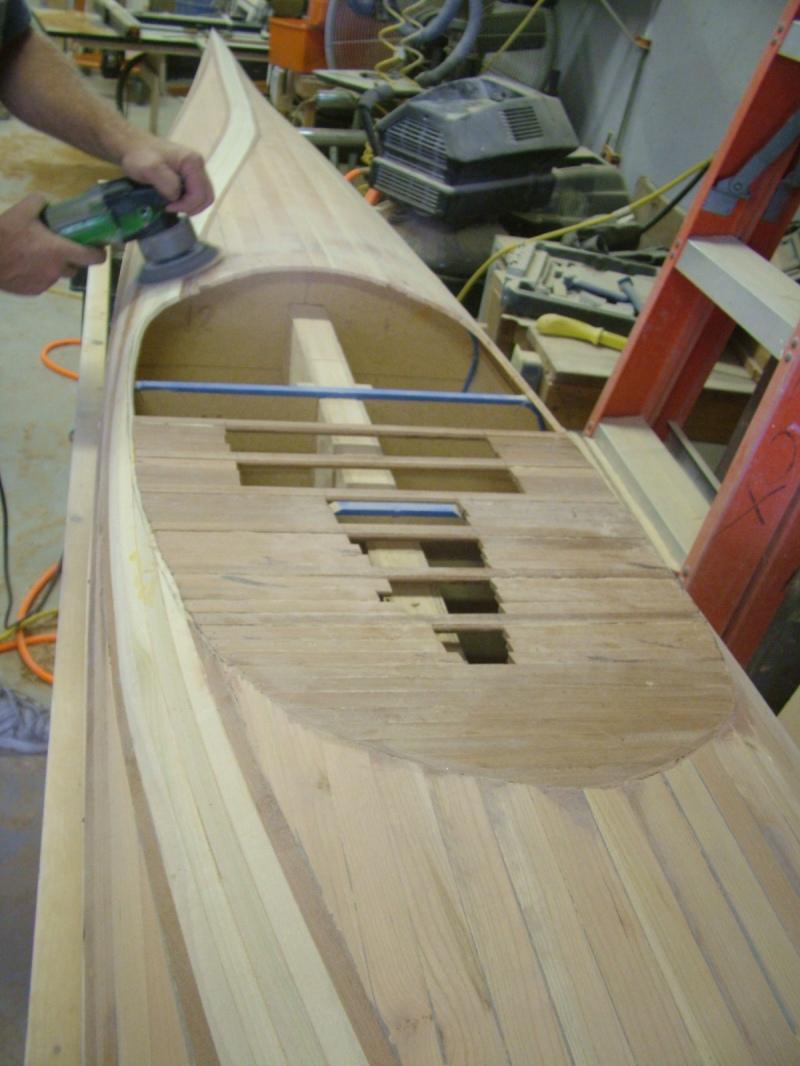 wood sander tools